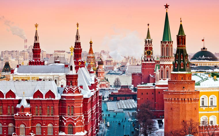 moscow-in-winter