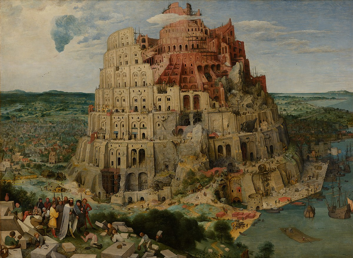 1200px-Pieter_Bruegel_the_Elder_-_The_Tower_of_Babel_(Vienna)_-_Google_Art_Project (1)