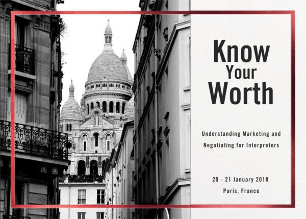 KYW Paris header image