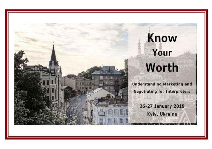 KYW Kyiv cover image-page-001